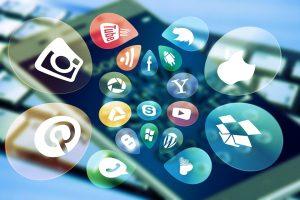 Build Your Brand on Social Media