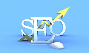 Seo Do it yourself