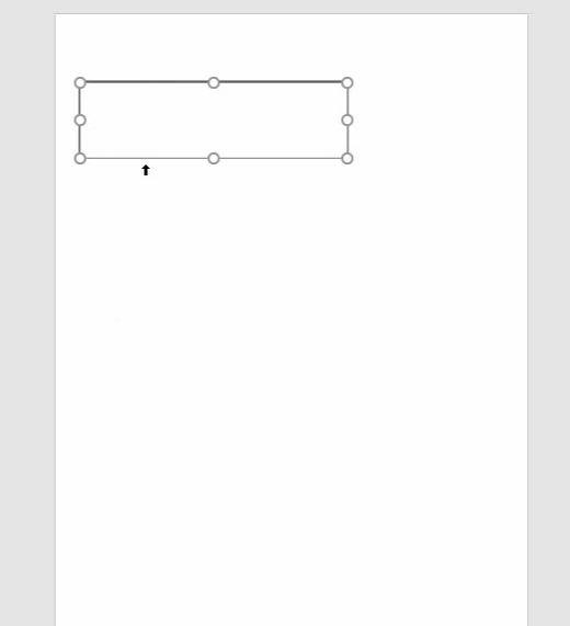 daily planner printable A4 Filofax